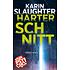 BILD am SONNTAG Psycho! 8 Star-Autoren - 8 Top-Bestseller (4)