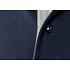 Cotton Butcher Poloshirt Tennessee Pique dunkelblau (4)