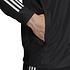 Adidas Präsentationsjacke CONDIVO 20 Schwarz (4)