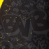 Puma Borussia Dortmund Trikot Auswärts 2020/2021 Kinder (4)
