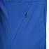 Puma Italien Heim Track Jacket EM 2021 Blau (4)