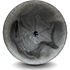New Era New England Patriots Beanie Striped Cuff Knit blau (4)