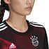 Adidas FC Bayern München Trikot 2020/2021 CL Damen (4)