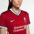 Nike FC Liverpool Trikot 2020/2021 Heim Damen (4)