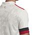 Adidas Belgien Trikot Auswärts EM 2021 (4)