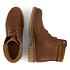 TRAVELIN OUTDOOR Boots Ljosland cognac (4)