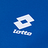 Lotto T-Shirt Basic skydiver blue (4)