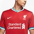 Nike FC Liverpool Trikot 2020/2021 Heim (4)