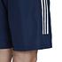 Adidas Trainingsshorts DT CONDIVO 20 Blau (4)