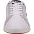 Lee Cooper Sneaker Veloursleder bright white (4)