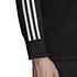 Adidas Hoodie CONDIVO 20 Schwarz (4)
