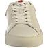 S. Oliver Sneaker Leder weiß (4)
