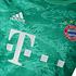 Adidas FC Bayern München Torwarttrikot 2019/2020 Heim Kinder (4)
