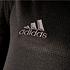 Adidas Deutschland DFB Trikot Auswärts EM 2021 (5)