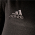 Adidas Deutschland DFB Trikot Auswärts Kinder EM 2021 (5)