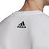 Adidas Deutschland DFB T-Shirt DNA EM 2021 Weiß (4)