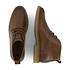 TRAVELIN OUTDOOR Boot Glasgow Leather cognac (4)