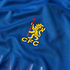 Nike FC Chelsea Trikot Cup 2019/2020 (4)