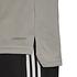 Adidas Poloshirt CONDIVO 20 Grau (4)