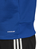 Adidas Hoodie CONDIVO 20 Blau (4)