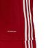 Adidas FC Bayern München Trikot 2020/2021 Heim Langarm (4)