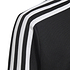 Adidas Deutschland DFB Trainingsjacke EM 2021 Kinder Schwarz (4)