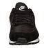 Nike Sneaker MD Runner 2 Damen schwarz/weiß (4)