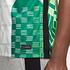 Nike Nigeria Trikot Heim 2020 (4)