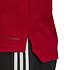 Adidas Poloshirt CONDIVO 20 Rot (4)