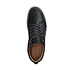 TRAVELIN OUTDOOR Sneaker Aberdeen Low grau/schwarz (4)