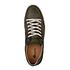 NoGRZ Sneaker C. Campbell grün (4)