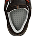 TRAVELIN OUTDOOR Trekking Schuh Aarhus Low braun (13)