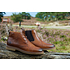 TRAVELIN OUTDOOR Boot Glasgow Leather cognac (13)