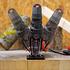 DELTAFOX Stichsäge DP-EJS-6580 schwarz (13)