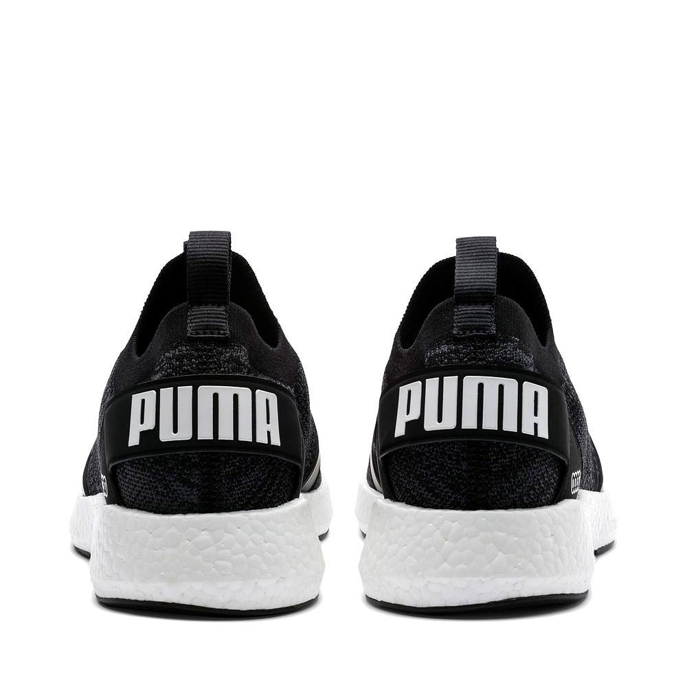 Puma Sneaker NNEK Engine