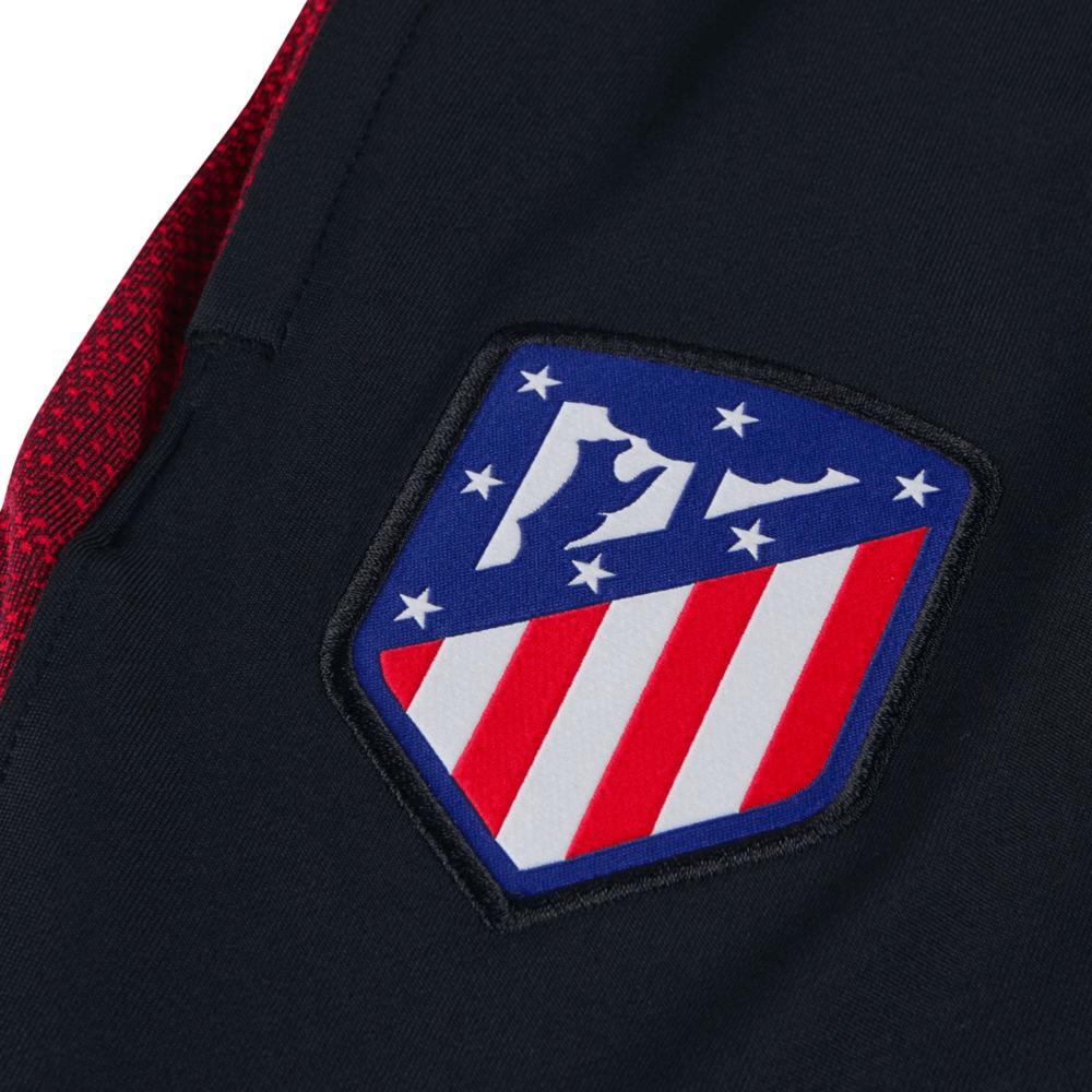 Nike Atletico Madrid Trainingshose Dry Strike