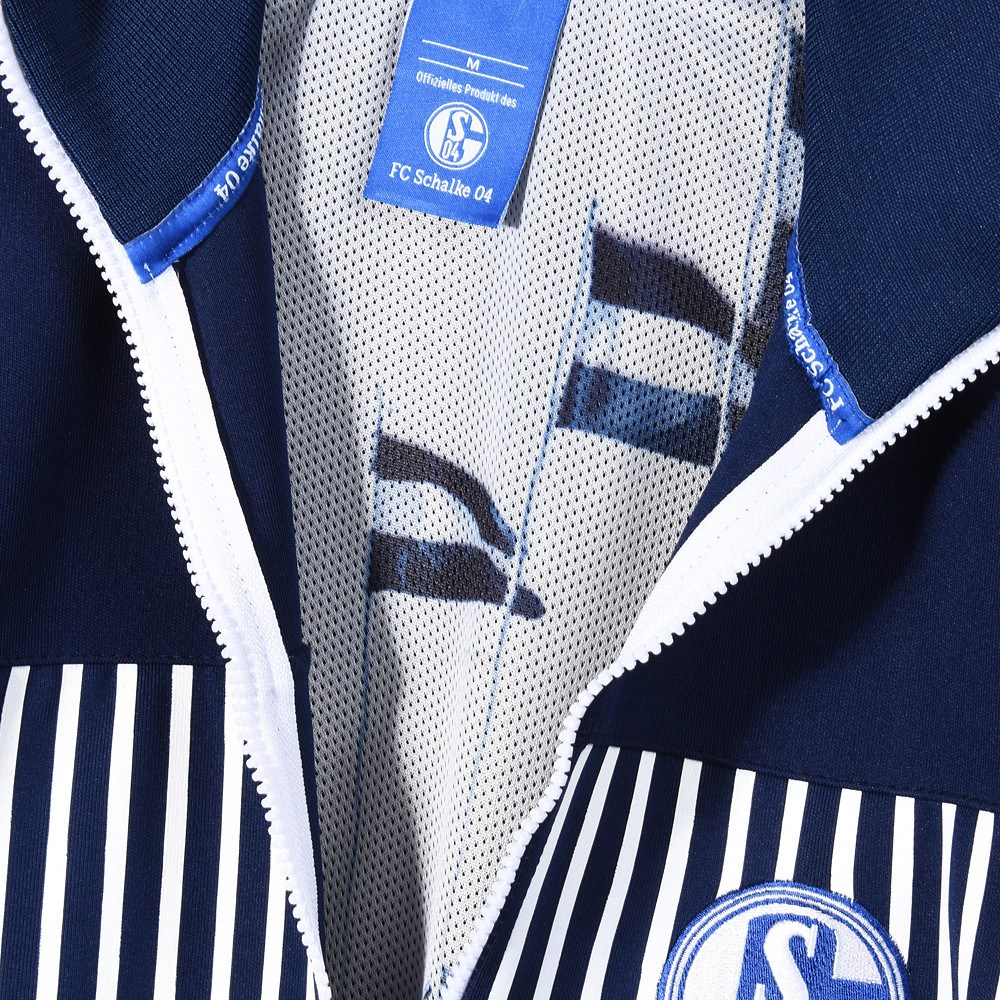 Fanshop Schalke