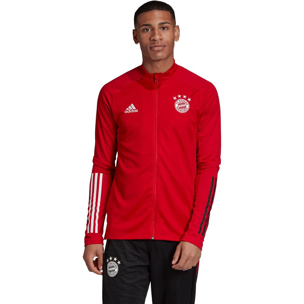 Bayern München Trainingsjacke