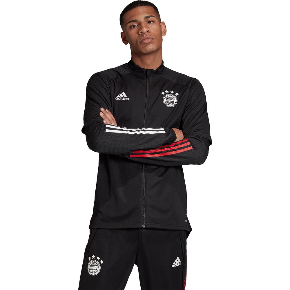 Bayern München Spiele 2021