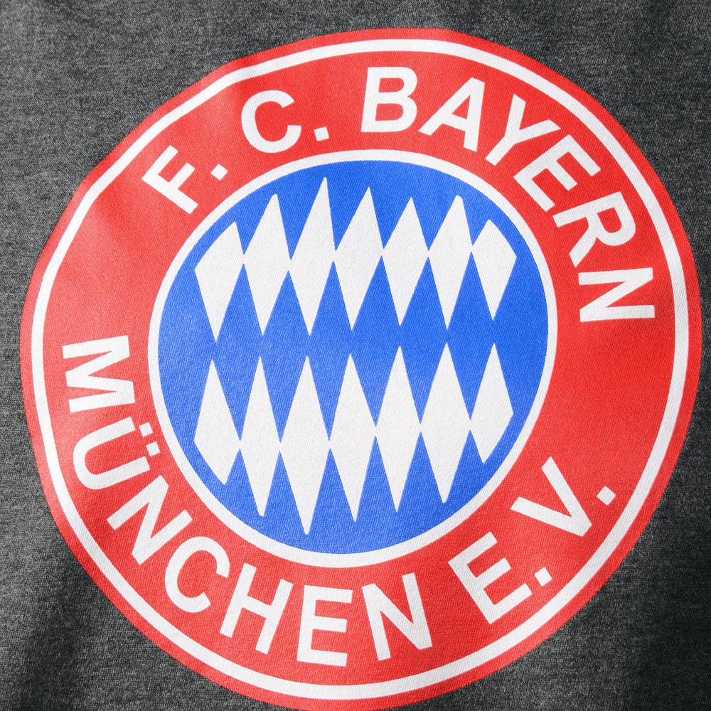 Bayern München.De