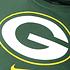 Nike Green Bay Packers T-Shirt DFCT Essential Kinder grün (3)