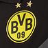 Puma Borussia Dortmund Poloshirt MCS Grau (3)