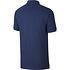 Nike Poloshirt Sportswear UNI 3er Set Schwarz/Grau/Blau (3)