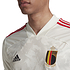 Adidas Belgien Trikot Auswärts EM 2021 (3)