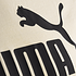 Puma T-Shirt ESS No.1 Lachs (3)