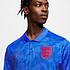 Nike England Trikot Auswärts EM 2021 (3)