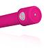 EasyToys G-Punkt-Vibrator rosa (3)