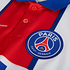 Nike Paris Saint-Germain Trikot 2020/2021 Auswärts (3)