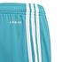 Adidas FC Bayern München Torwartshorts 2020/2021 Heim Kinder (3)