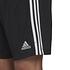 Adidas FC Bayern München Shorts 2020/2021 CL Kinder (3)